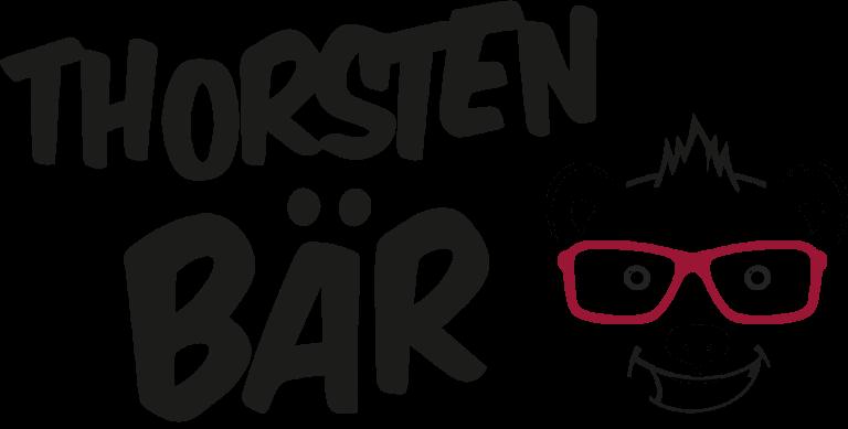 Logo Thorsten Bär