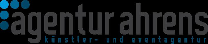 Logo Agentur Ahrens